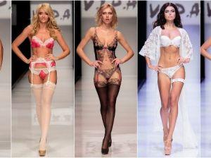 Виды женского нижнего белья: все типы и разновидности