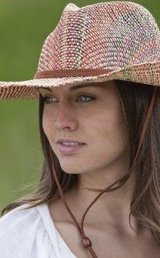 Ковбойская шляпа: кому подойдет и как правильно носить