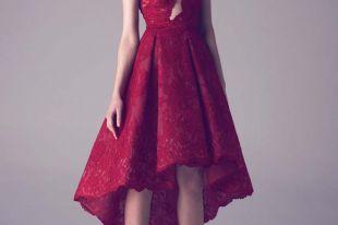 Модные коктейльные платья 2019 — самые стильные и красивые фасоны для женщин