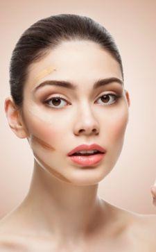 Тональный крем Shiseido: виды, состав, полезные советы по выбору