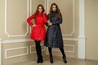 Пальто из болоньи: практичные и стильные решения для зимы и межсезонья