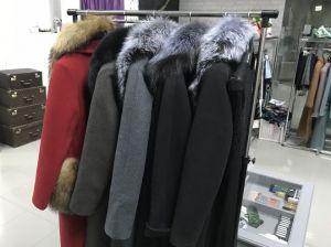 Зимнее пальто российского производства: модели, фасоны и интересные образы