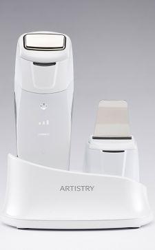 Косметические аппараты для дома