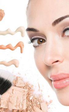 Как выбрать тональный крем: советы от профессионалов