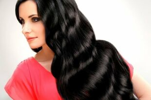 Антистатик для волос – незаменимое средство для создания идеальной прически