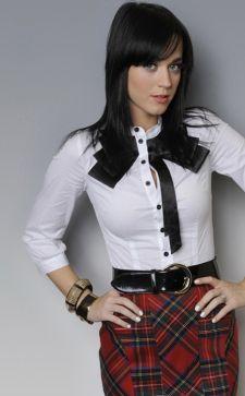Юбка в клетку: с чем носить длинные и короткие фасоны из шотландки