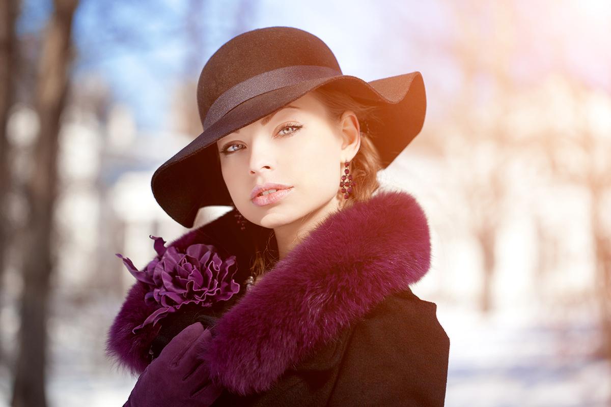 Черно-белая гамма в одежде 2016-2019 модный стиль 54 фото новые фото