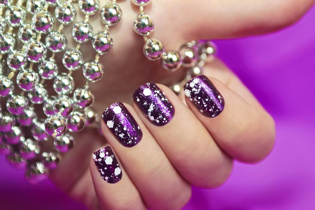 Новые картинки ногтей гель-лак