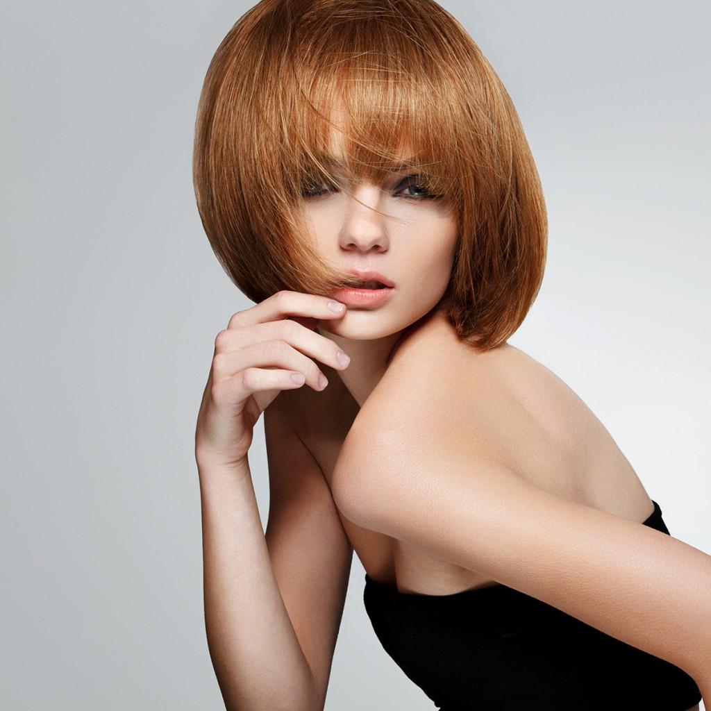 фото или картинки стрижек волос плюсах минусах