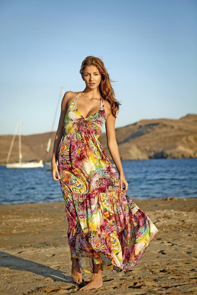 Летних платьев сексапильного весьма удобного женского нижнего белья
