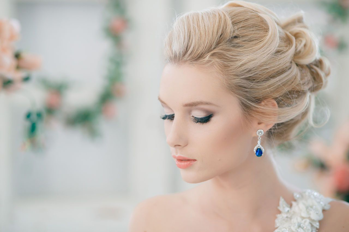 150 stylish and charming braided hairstyles - page 1 в 2020 г ... | 800x1200