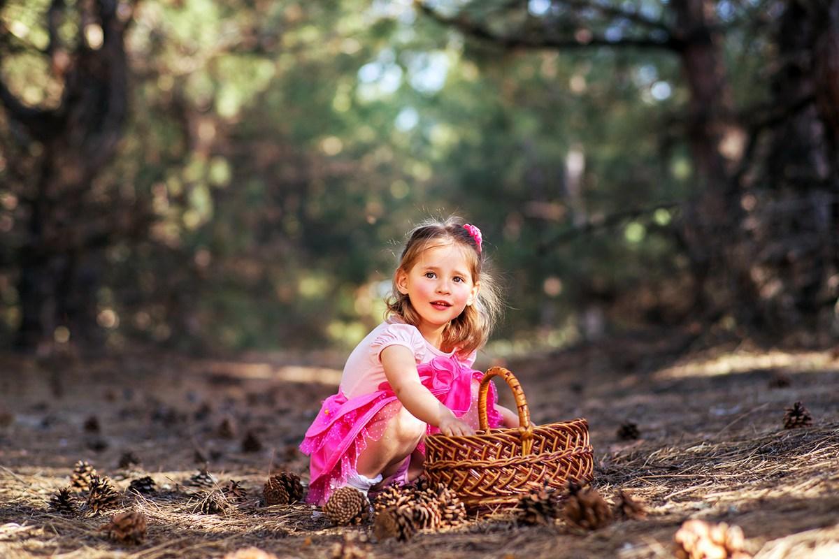 верховной раде красивые фото с детьми на природе фантазию, без