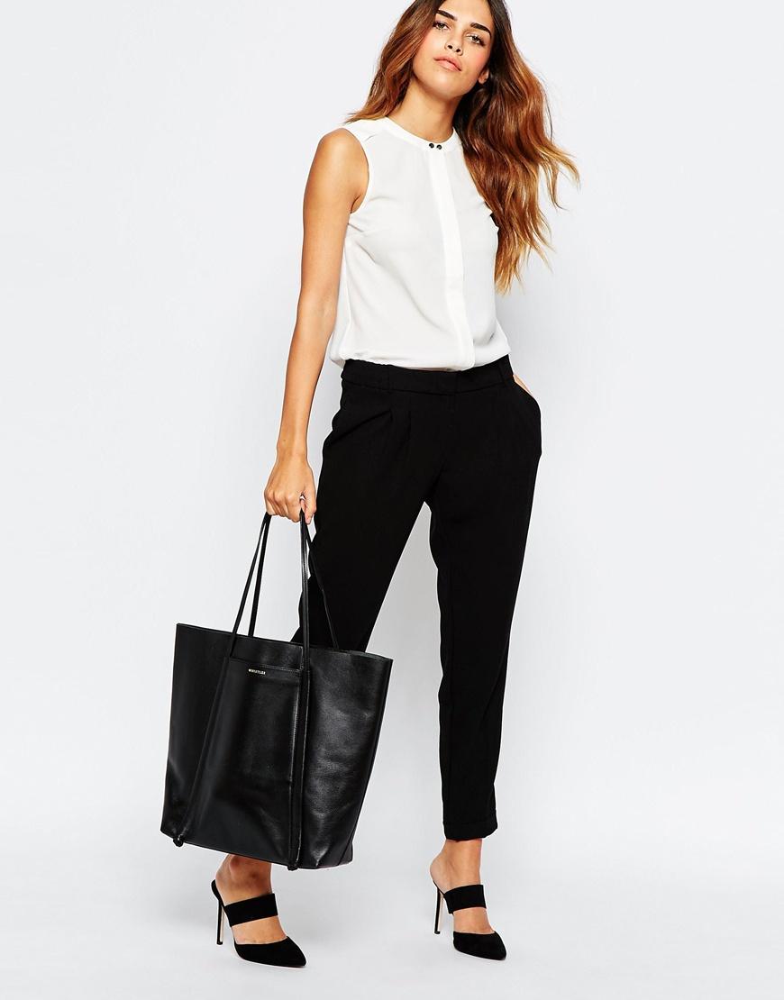 Одежда женщины за 40