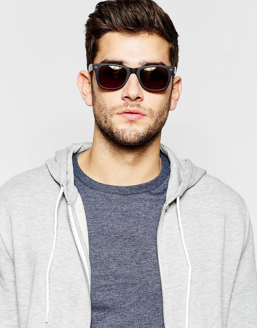 Солнцезащитные очки купить в уфе дешево