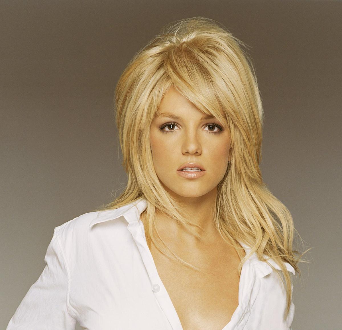 Оттенки блонда: 100 фото - Как подобрать к характеру блондинки