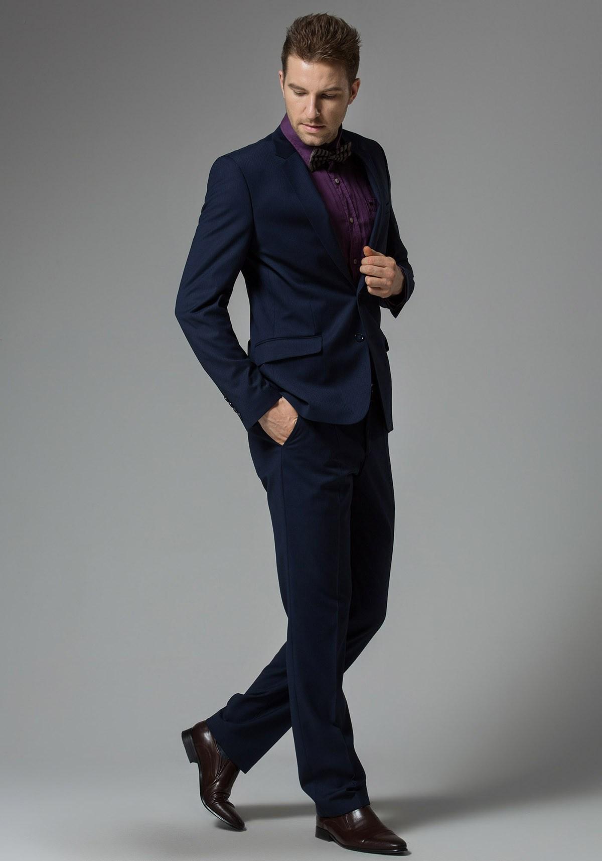 картинки классической одежды мужчин район