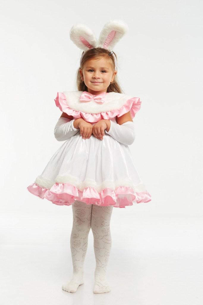 Детские карнавальные костюмы своими руками для мальчика фото 62