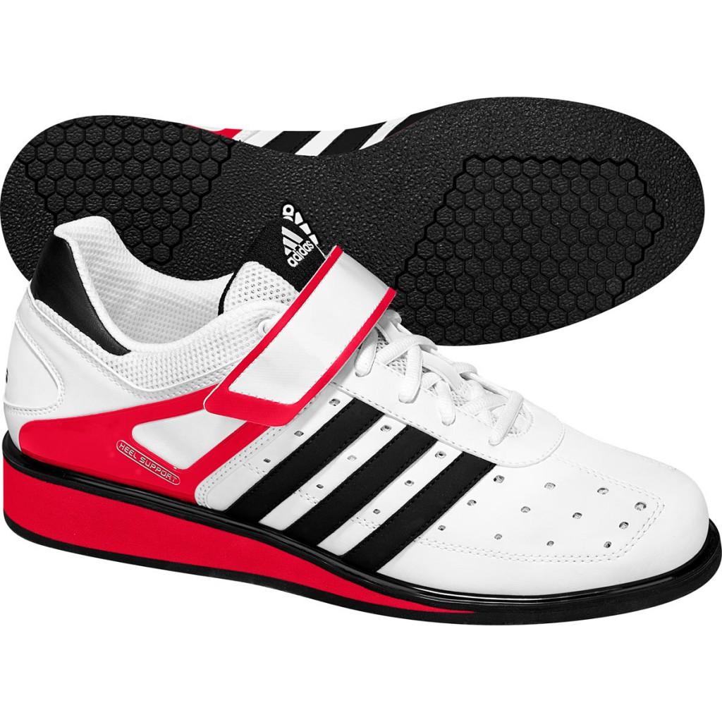 Мужская спортивная обувь для пауэрлифтинга