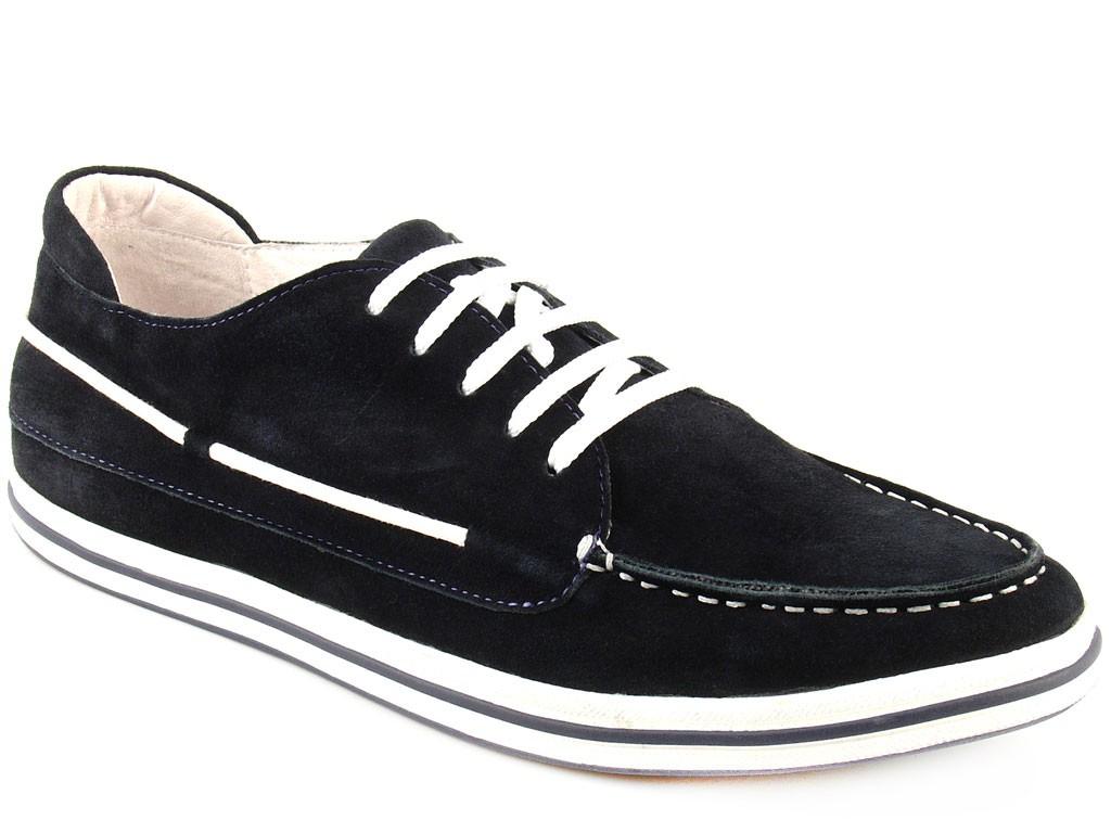Повседневно-спортивная мужская обувь