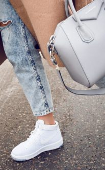Стильная Обувь Для Женщин После 50, Летние Туфли и Нарядные ... 49809020d8d