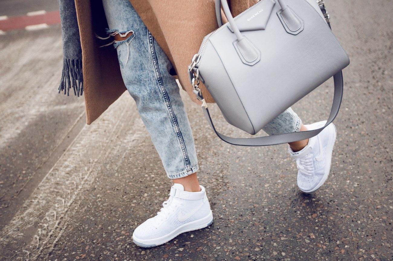 Спортивная Обувь Для Женщин Летняя и на Весну 2018, Модные Легкие ... 42a3fd95f9d