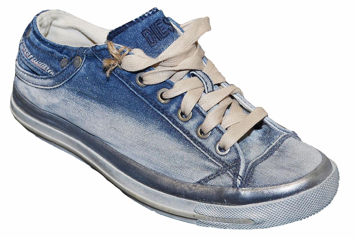 джинсовая обувь женская фото