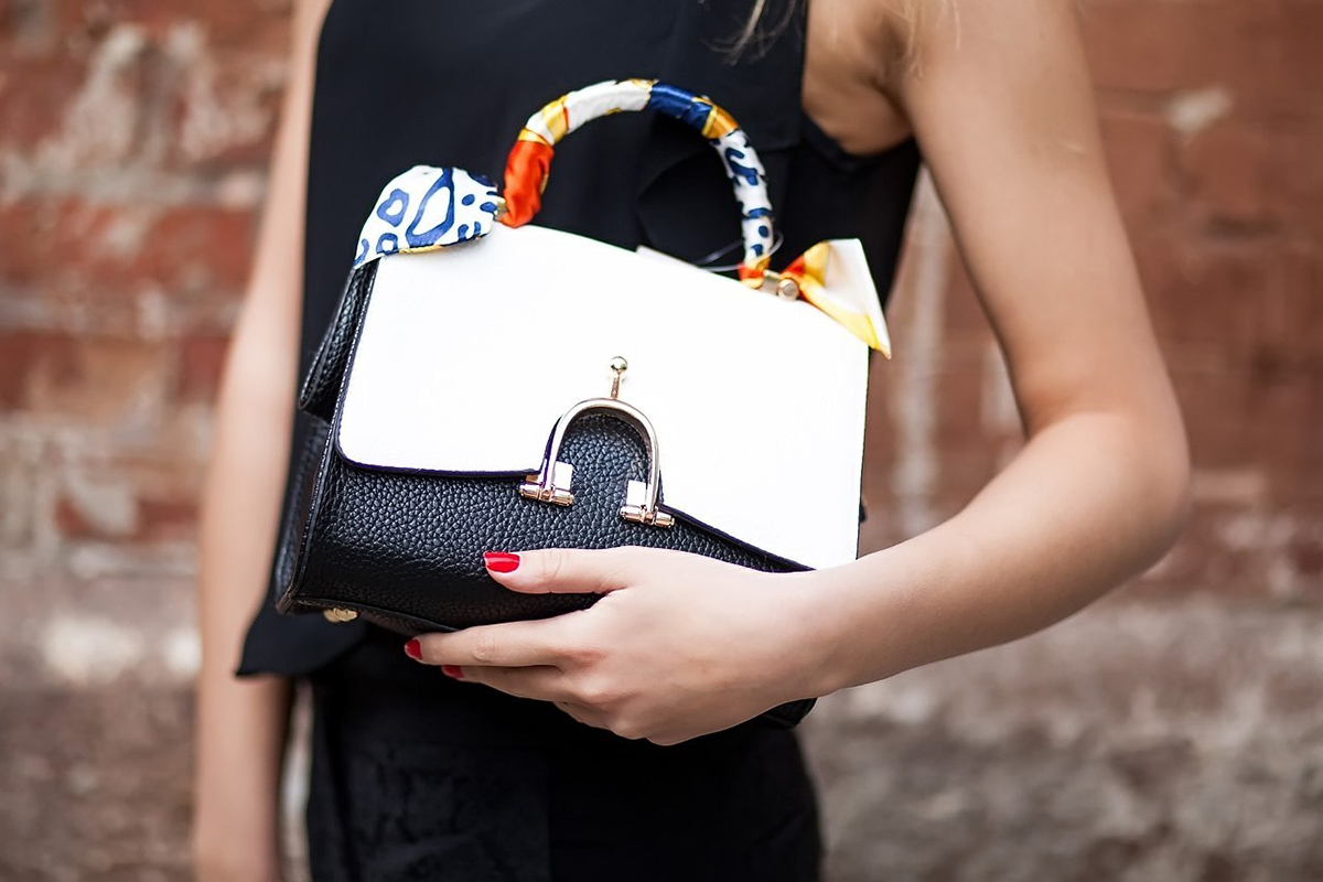 Brendovie Sumki - Интернет-бутик сумок и аксессуаров