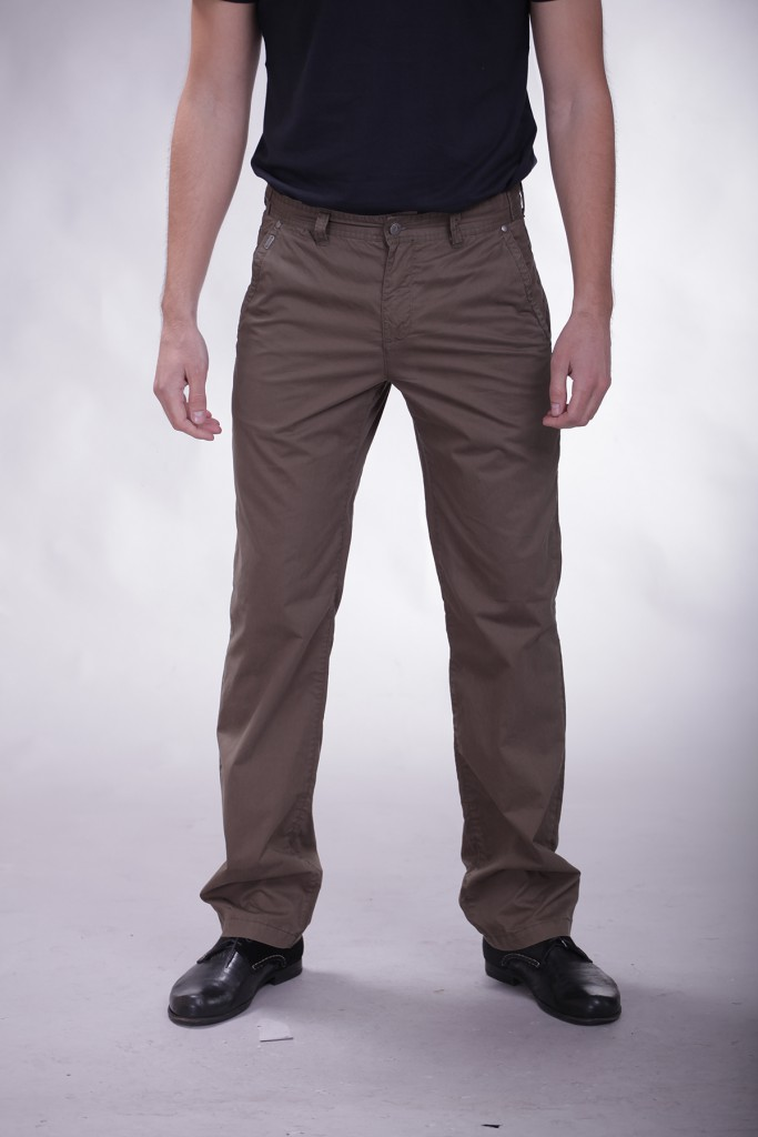 Широкие джинсы мужские купить
