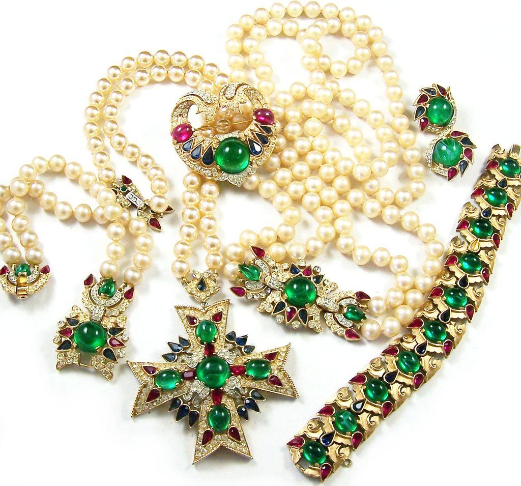 vintage-jewelry-websites-ebony-lesbian-picture