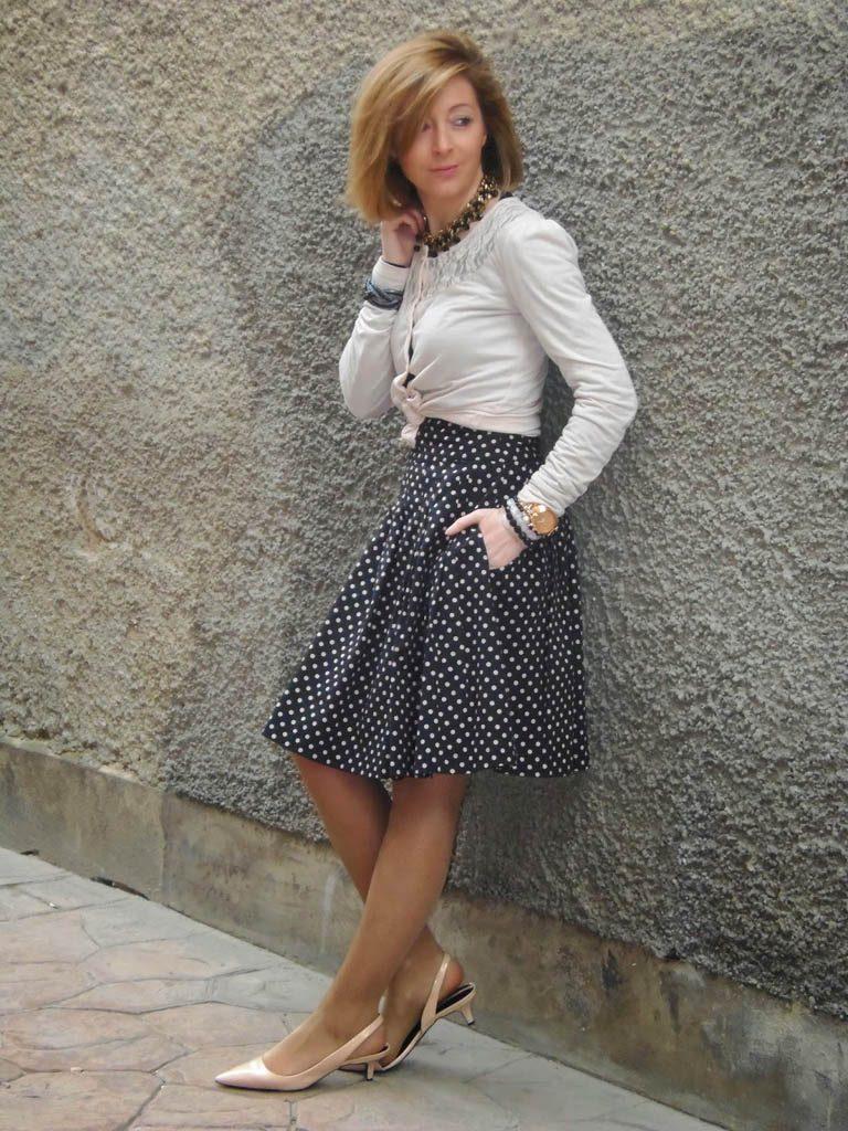 Летние персиковые туфли для женщин после 50 лет