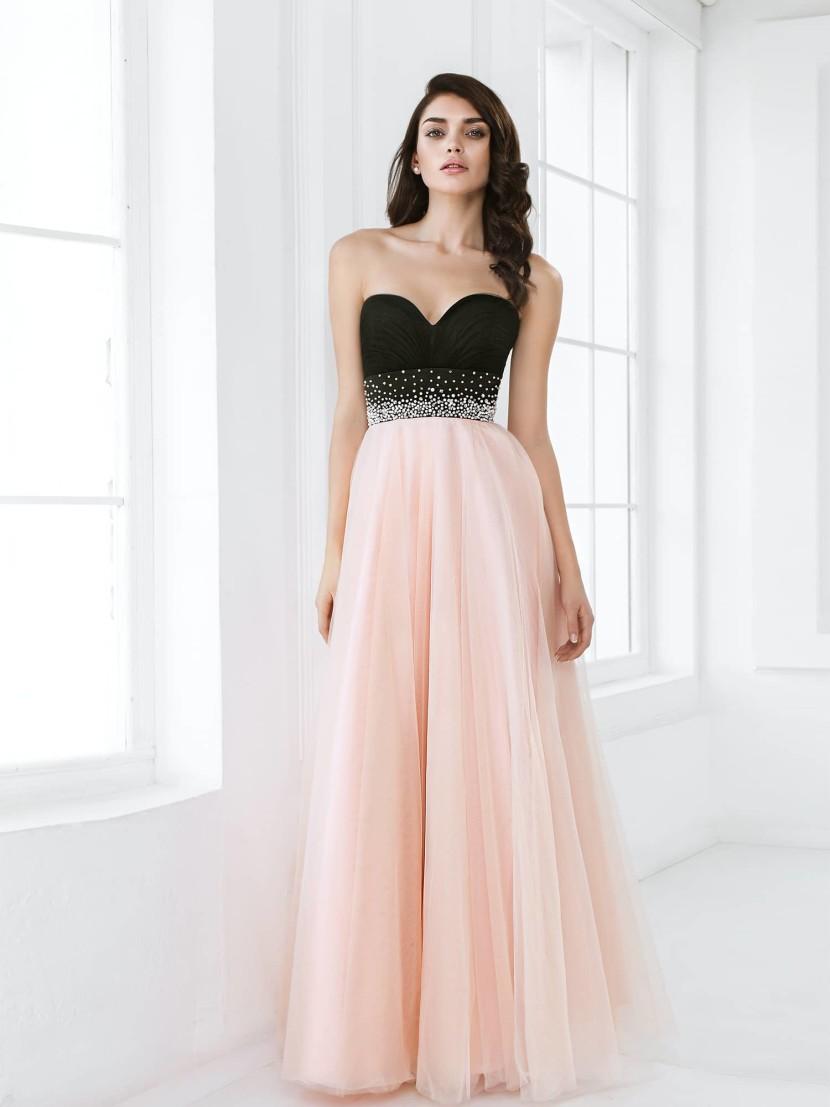В казани не дорогие платья