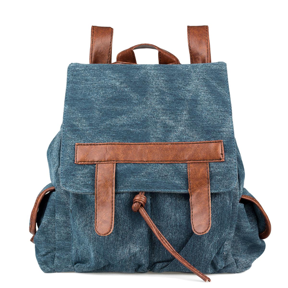 Декорируем рюкзак купить терморюкзак