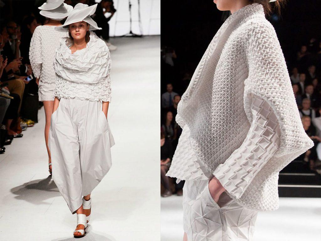 известные дизайнеры одежды