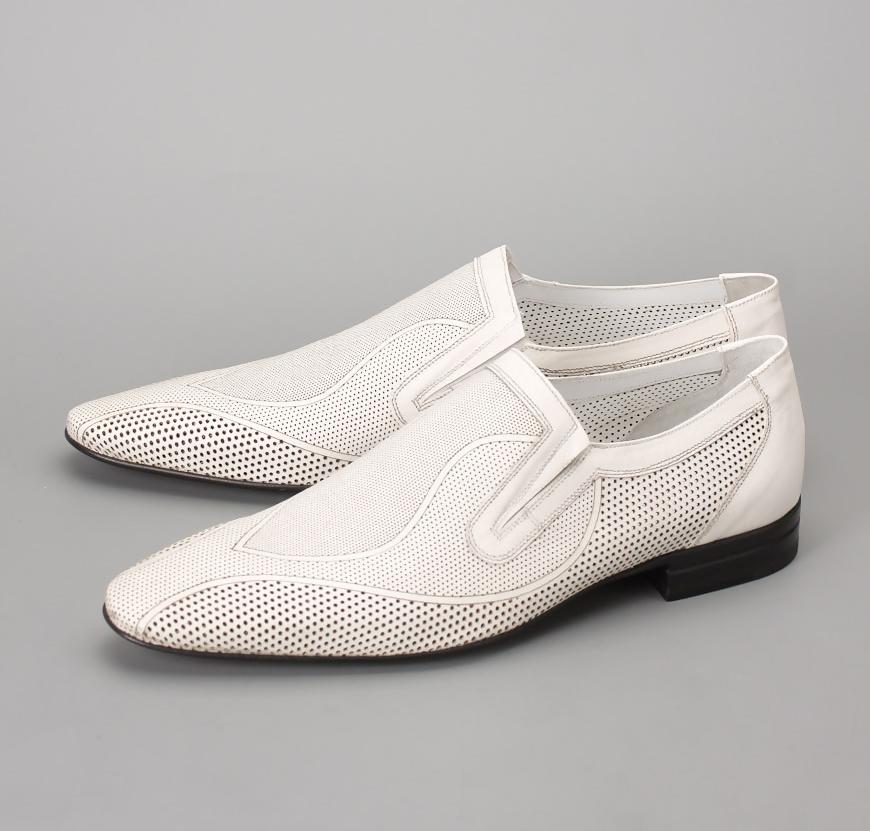 Летние туфли мужские в екатеринбурге