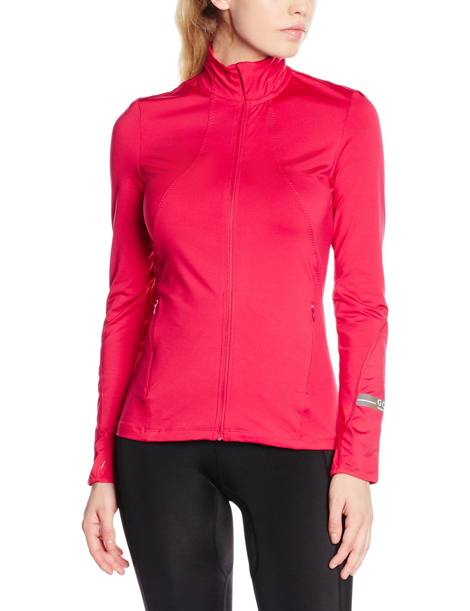 Модная Спортивная Женская Одежда Для Занятий Фитнесом в Спортзале ... 273b761d328