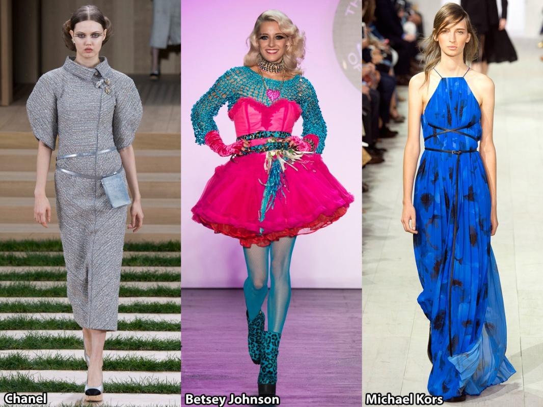 Стильные брендовые женские ремни