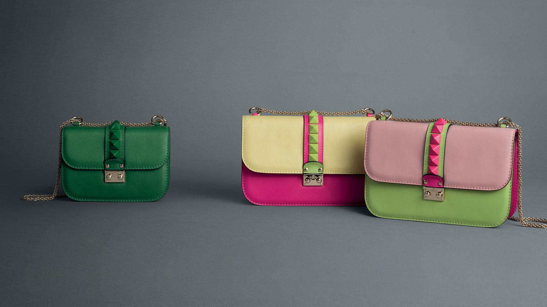 Сумка Valentino Bags by Mario Valentino 24012015