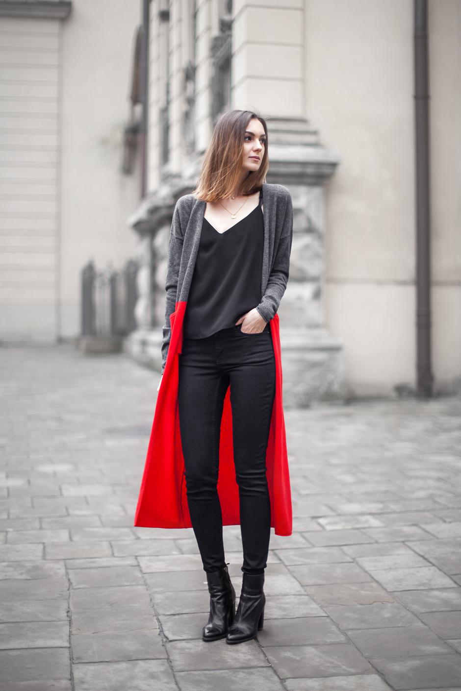 кардиганы женские 2018 вязаные стильные джинсовые модные джемперы