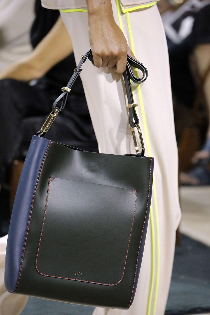Модная сумка из экокожи 2018