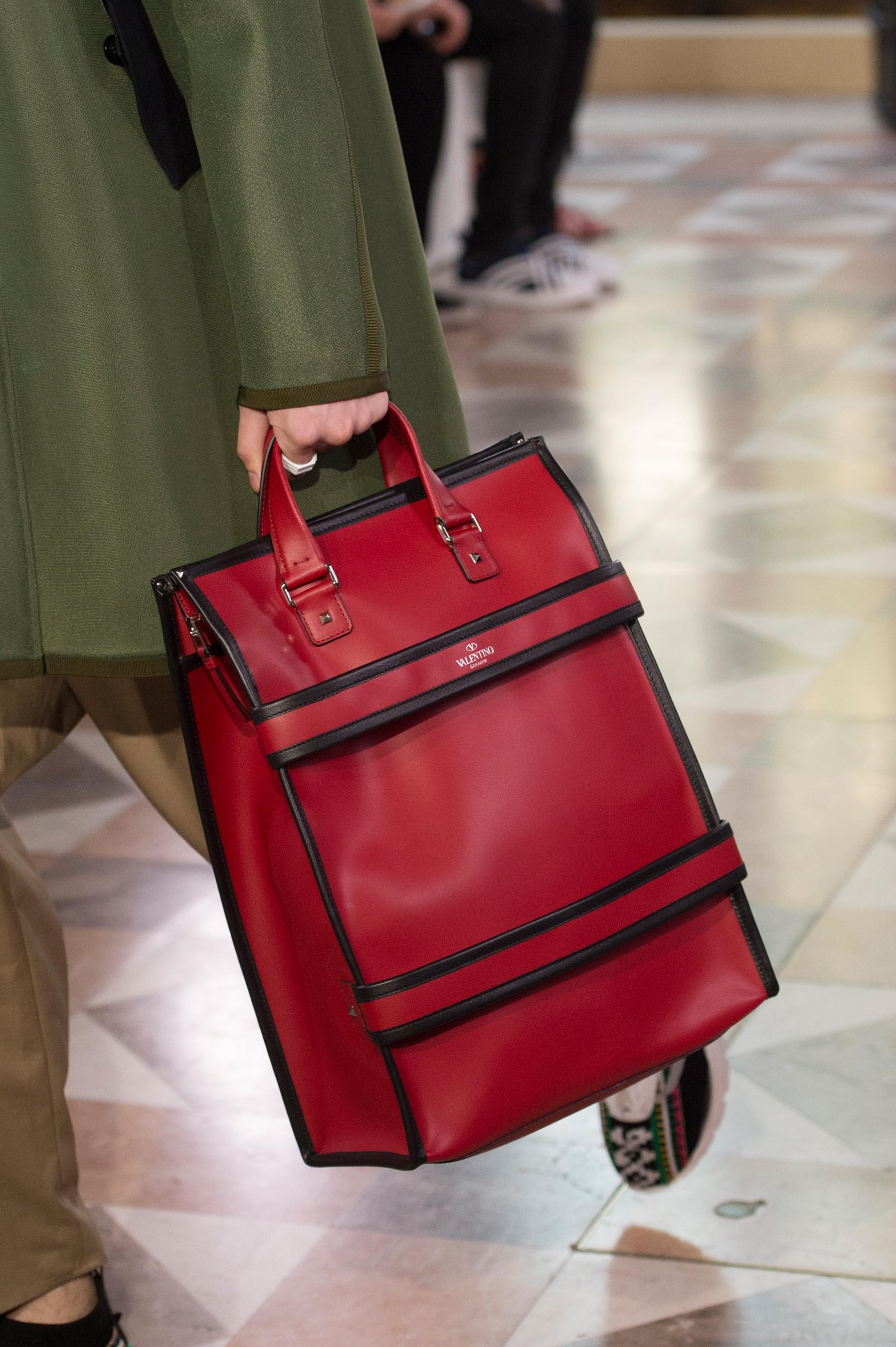 Женские сумки через плечо 2017 что в моде