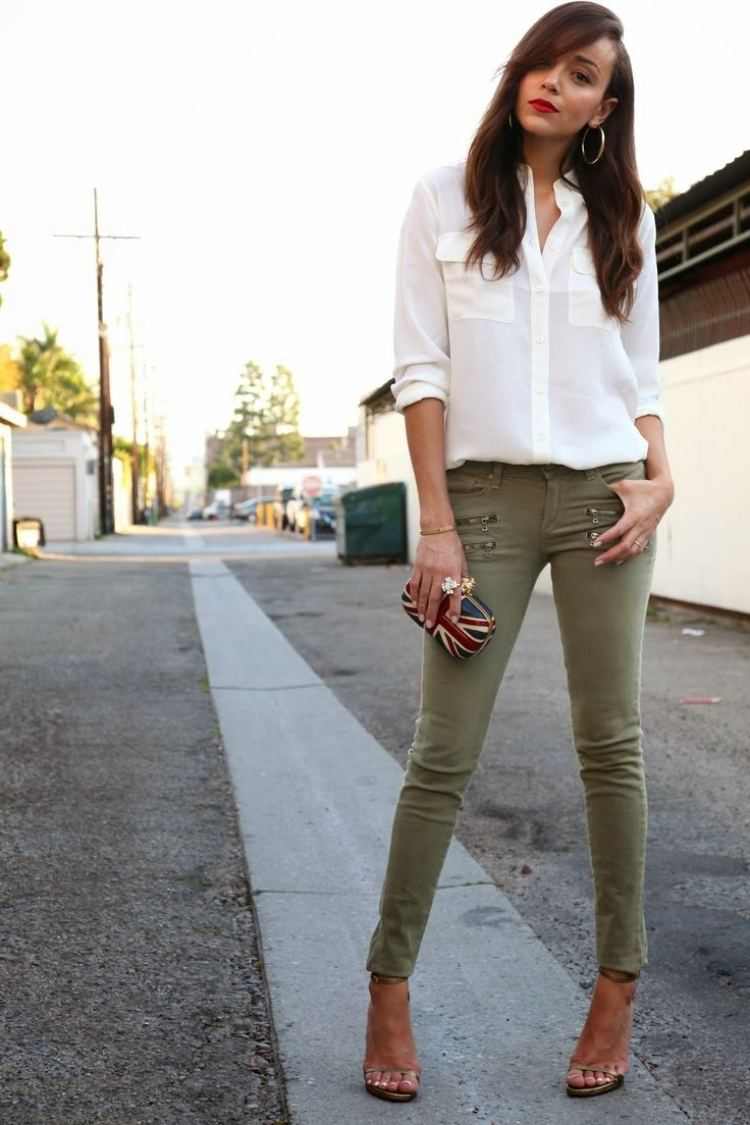 d60f66b3901 Асимметричная рубашка боди Белая рубашка боди Блузка боди ...