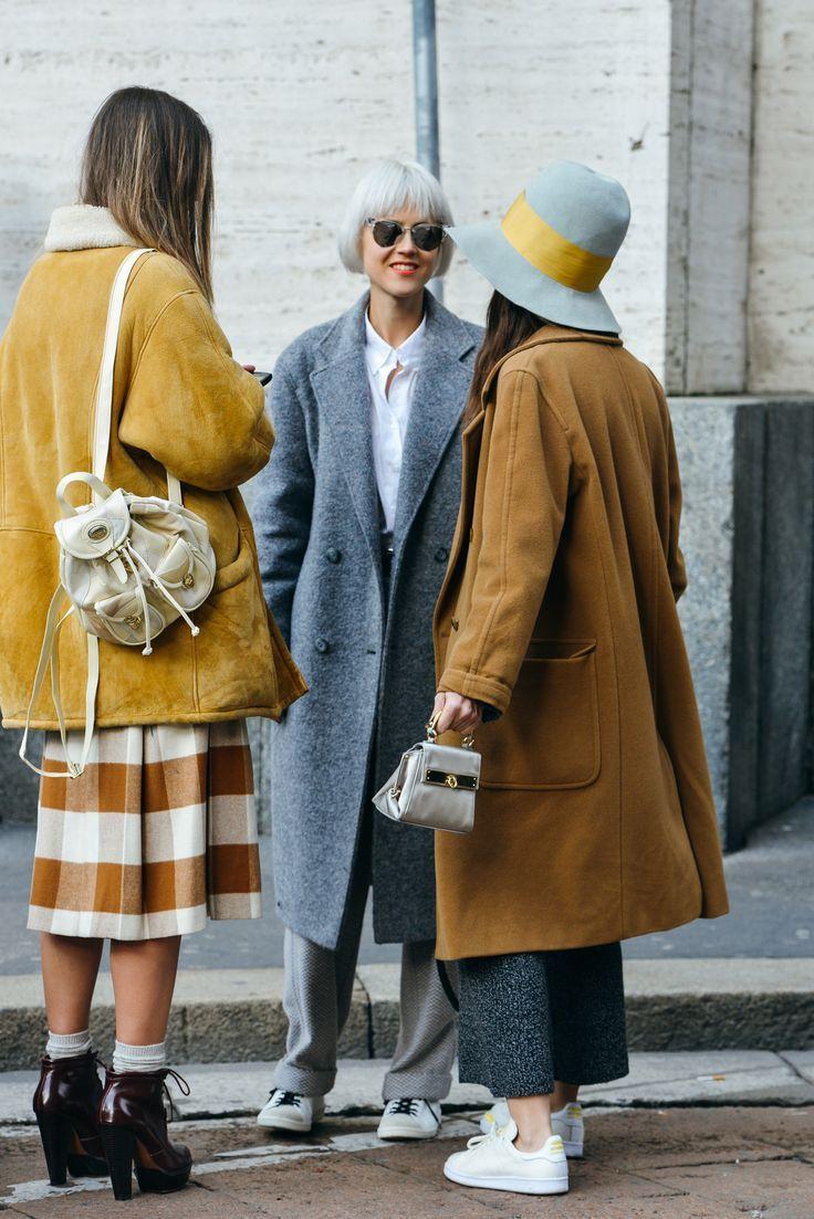 Женская сумочка кошелек