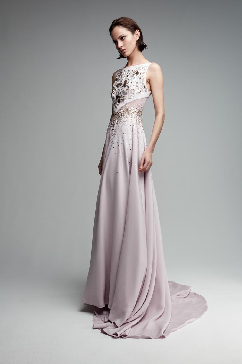 Платье на новый год 2018 с декоромПлатье на новый год 2018 с декором