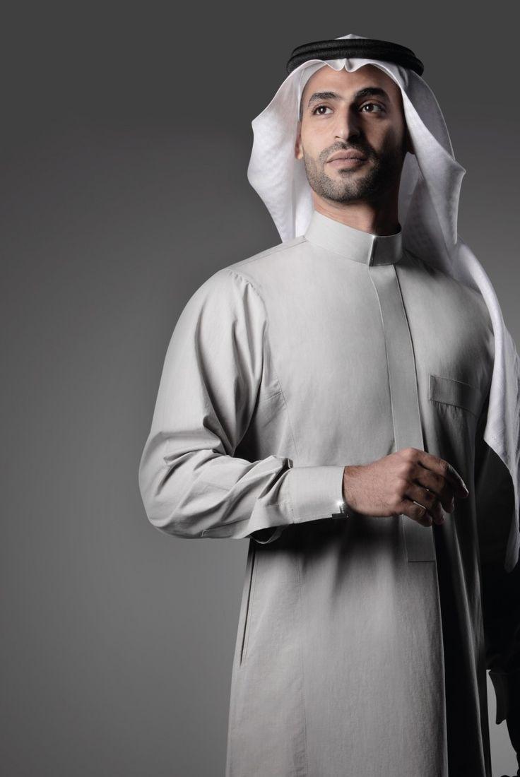Новогодний костюм шейха
