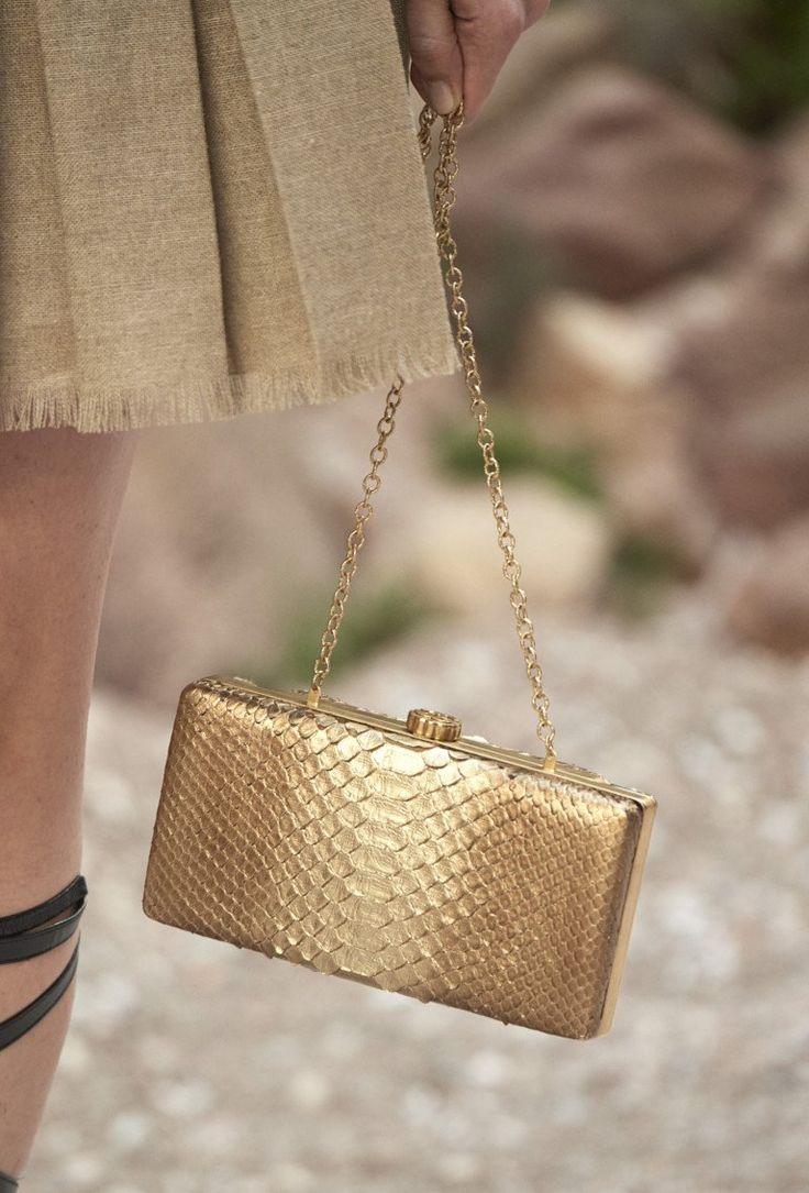 Шанель 2017 сумка клатч