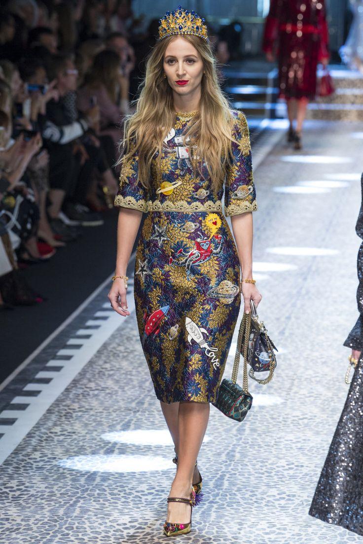 Бренды сумок Dolce Gabbana клатч