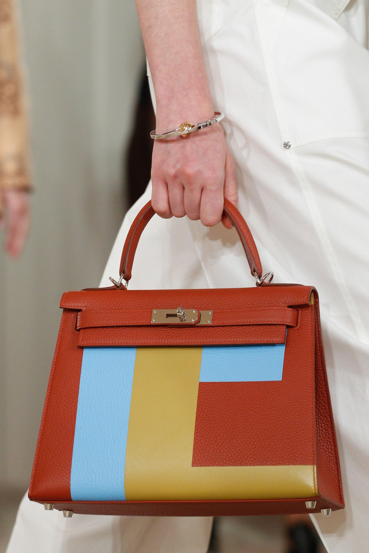 Бренды сумок Hermes