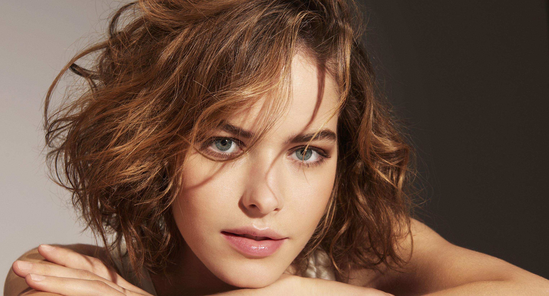 Окрашивание 2018 на короткие волосы
