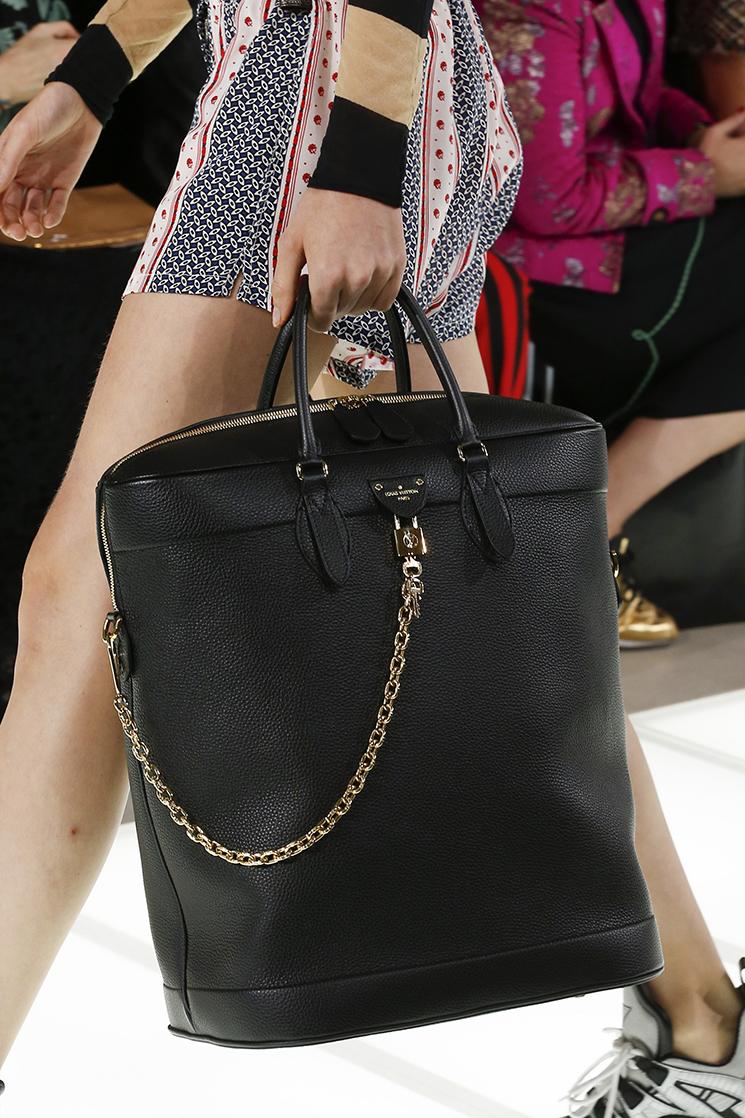 Бренды сумок Louis Vuitton большая
