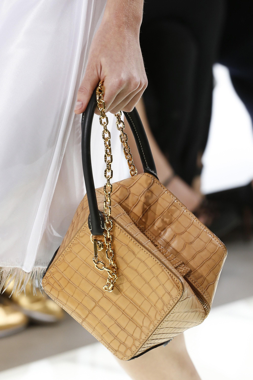 Бренды сумок Louis Vuitton из крокодиловой кожи